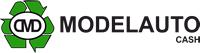 ModelAutoCash