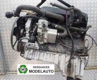 DESGUACES MODELAUTO 306D1