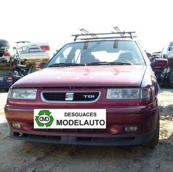 SEAT TOLEDO 1L DESGUACE RECAMBIO OCASION