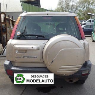 HONDA CR-V (RD) DESGUACE RECAMBIO OCASION