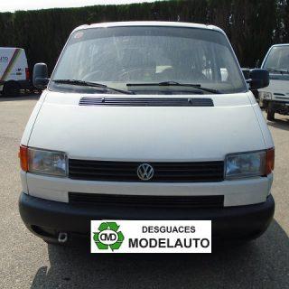 VW TRANSPORTER T4 DESGUACE RECAMBIO OCASION