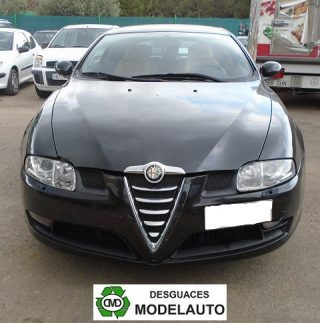 ALFA ROMEO GT (937) DESGUACE RECAMBIO OCASIÓN