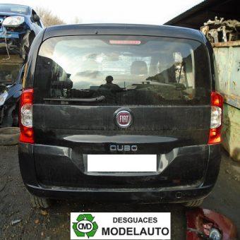 FIAT QUBO (225) DESGUACE RECAMBIO OCASIÓN