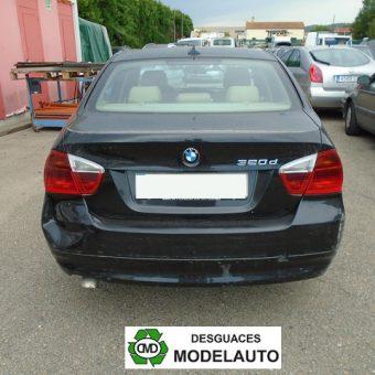 BMW E90 320d AUT DESGUACE RECAMBIO OCASIÓN