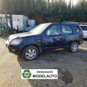 HONDA CR-V (RD) 4x4 DESGUACE RECAMBIO OCASIÓN